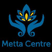 Metta Centre