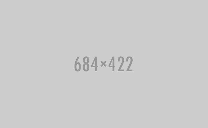 684x482