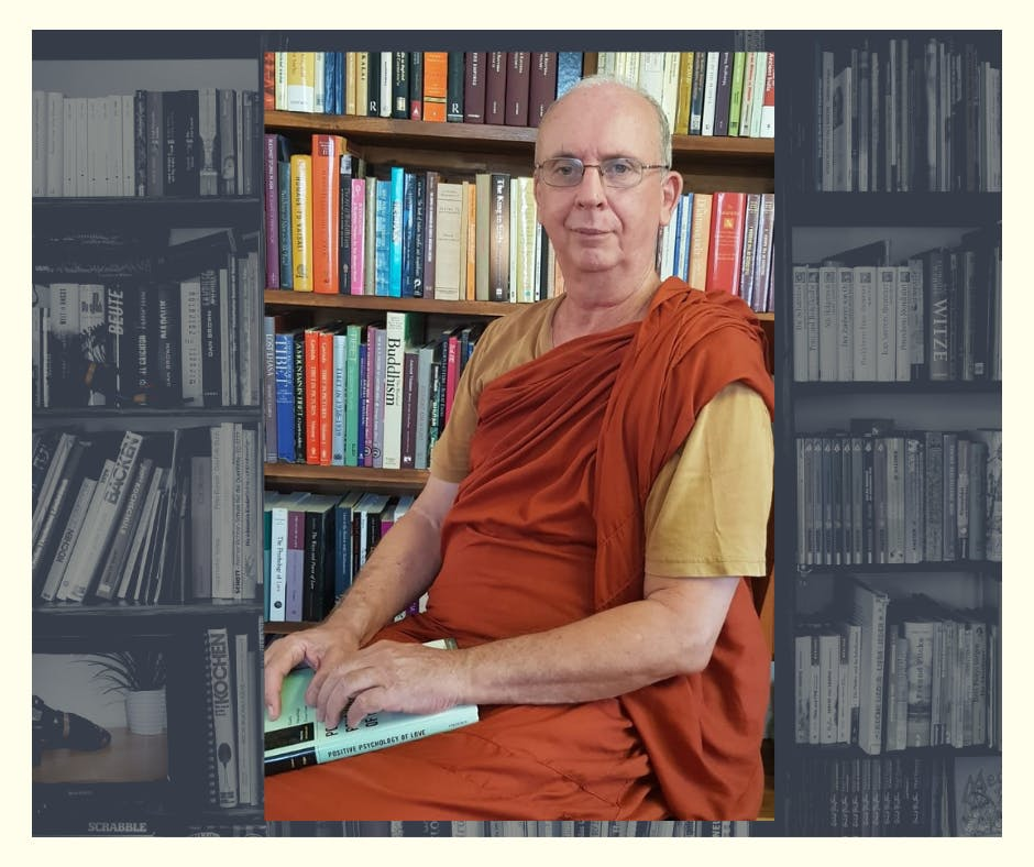 Understanding the Buddhist Scriptures