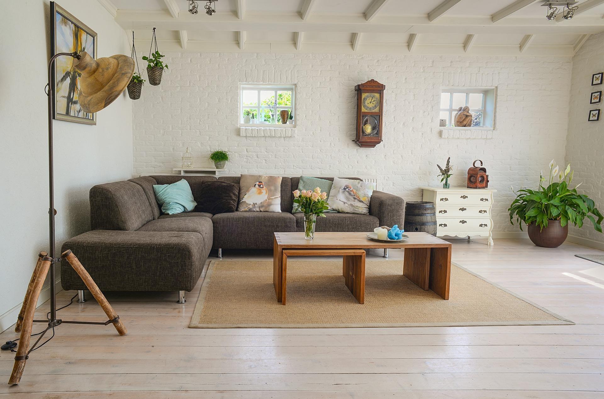 Creating Your Own Self Retreat At Home  Led by Tina Ng